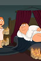 Image of Family Guy: Valentine's Day in Quahog