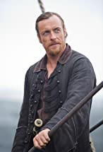 Toby Stephens's primary photo