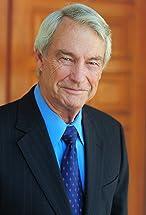 Dean Stewart's primary photo