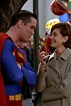 Image of Lois & Clark: The New Adventures of Superman: Sex, Lies and Videotape