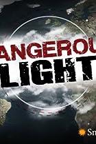 Image of Dangerous Flights