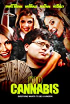 Image of Kid Cannabis