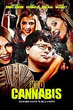 Kid Cannabis(2014)