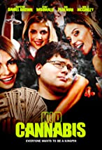 Primary image for Kid Cannabis