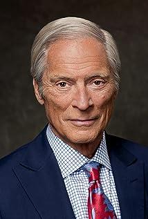 Bob Simon Picture