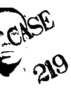 Image of Case 219