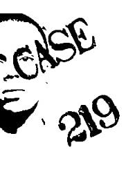Case 219 Poster