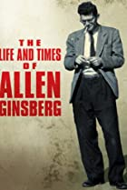 Image of The Life and Times of Allen Ginsberg Deluxe Set