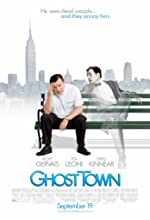 Ghost Town(2008)