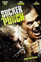 Image of Sucker Punch