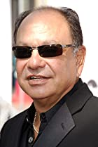 Image of Cheech Marin