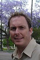 Image of Dan Hefner