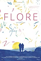Image of Flore