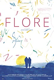 Flore Poster