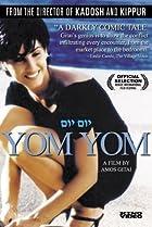 Image of Yom Yom