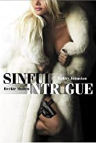 Image of Sinful Intrigue