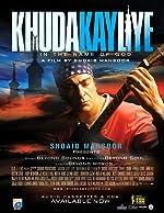 Khuda Kay Liye(2007)