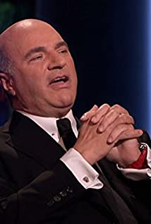 Kevin O'Leary Picture