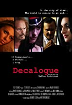 Decalogue