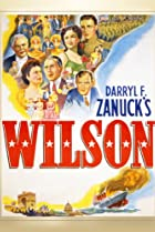 Image of Wilson