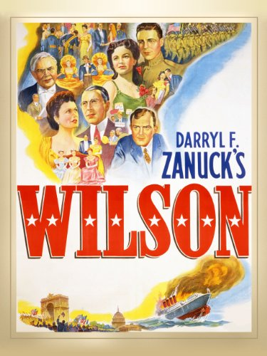 image Wilson Watch Full Movie Free Online