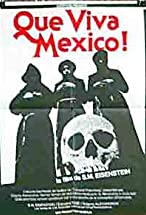Primary image for Que Viva Mexico