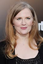 Image of Suzanne Collins