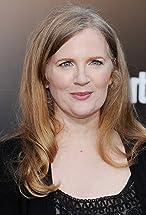 Suzanne Collins's primary photo