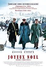 Joyeux Noel(2005)