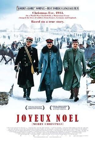Joyeux NoГ«l (2005)