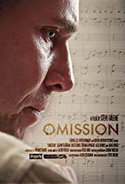 Omission Poster