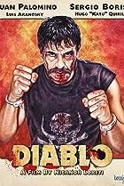 Image of Diablo