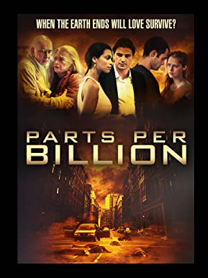 Parts Per Billion (2014) Download on Vidmate