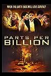 Penn Badgley and Teresa Palmer Join Parts Per Billion