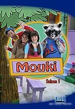 Mouki