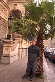 Bobby Ranghelov Picture