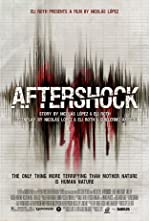 Aftershock(2013)