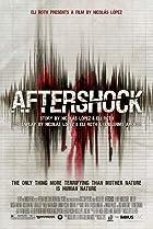 Image of Aftershock