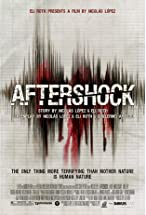 Primary image for Aftershock