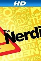 Image of The Nerdist