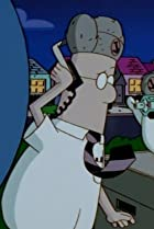 Image of Dilbert: The Gift