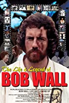 Image of Robert Wall
