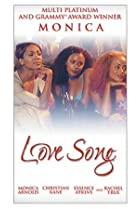 Image of Love Song