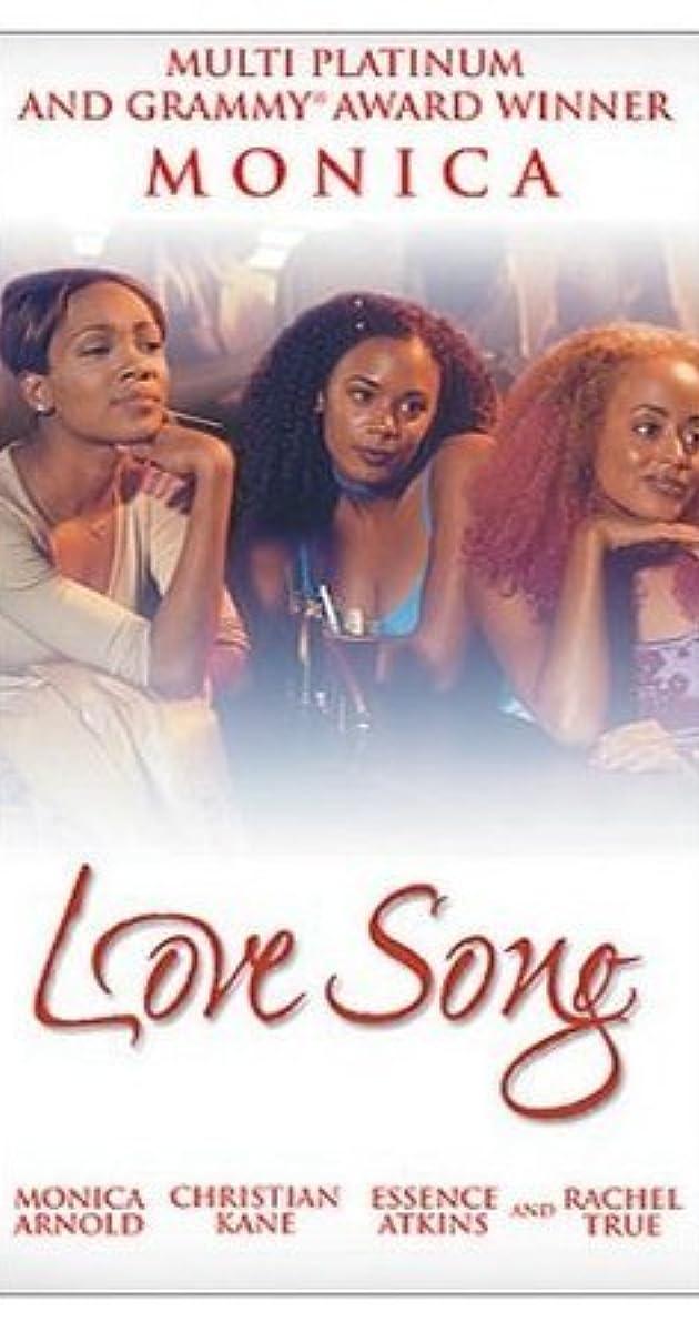 Lovesong Film