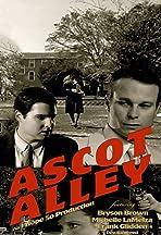 Ascot Alley