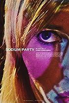 Image of Sodium Party