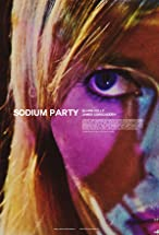 Primary image for Sodium Party