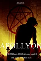 Primary image for Apollyon