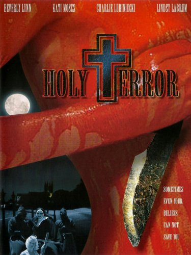 image Holy Terror (2002) (V) Watch Full Movie Free Online