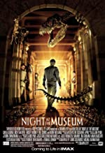 Night at the Museum(2006)